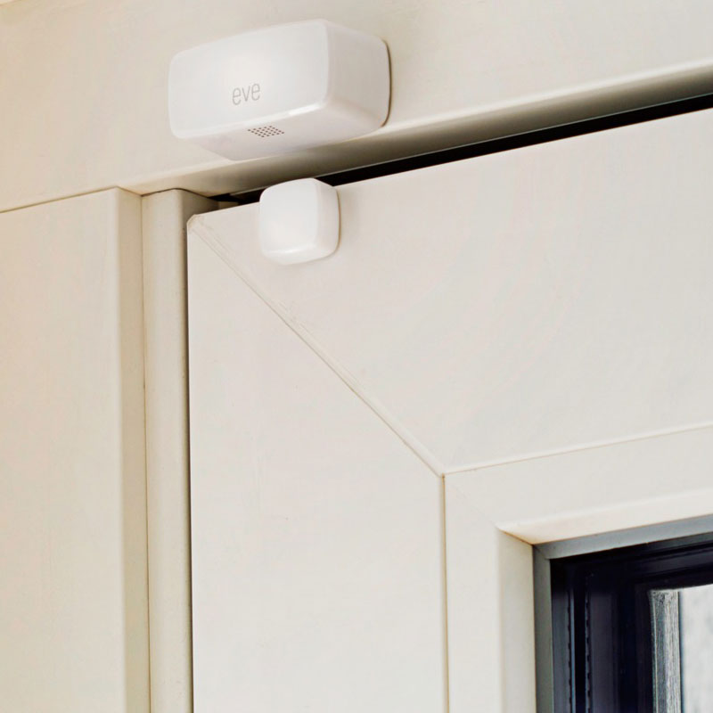 Elgato Eve Door & Window Sensor Mount